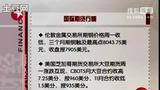 鱼台期货开户请联系 QQ: 赠送程式交易系统