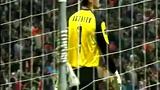 【丞爱】20111012欧洲杯外围赛 土耳其VS阿塞拜疆 上半场集锦