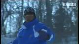 [央视单板和双板滑雪教程].单板08 滑雪学习宝典