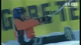 [央视单板和双板滑雪教程].单板07 滑雪学习宝典