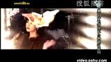 双人舞 潘玮柏 零零七 极品飞车13 game/4860.html
