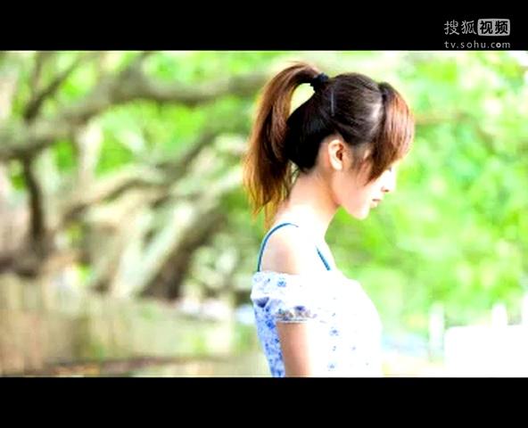 陈蓉晖小提琴独奏曲谱