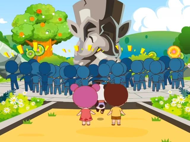 五岁宝宝身高体重手动打开〖www.ac6.org〗即