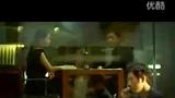 盘点2011 2013韩国床戏吻戏最多的电影