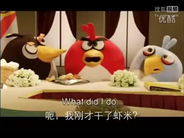 """愤怒的小鸟,泰迪熊等可爱""""出奇蛋""""-免费在线观看-360"""