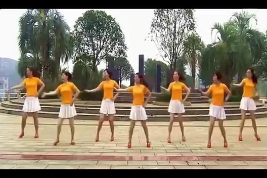 太原市玉门河 公园 王琴