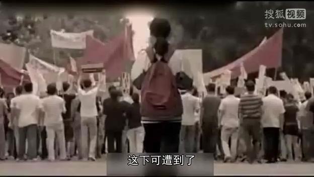 甄嬛传古筝曲谱_好搜