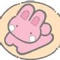 兔子党原创游戏视频联盟