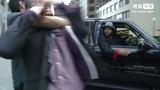 黑吃黑-Banshee Season 4_  Trailer (Cinemax)