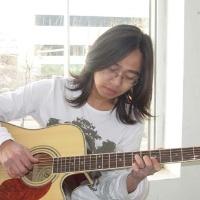 彼岸吉他网