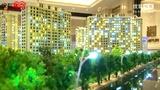 视频看房――海富禧园项目简介及沙盘讲解