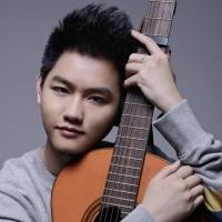 创意歌手郑冰冰