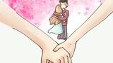 2016假洋奶粉大暴光【微小说】牵着你的手,和你一起到老20151230-音乐视频-搜狐视频ad易大師出裝