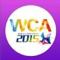 WCA2015