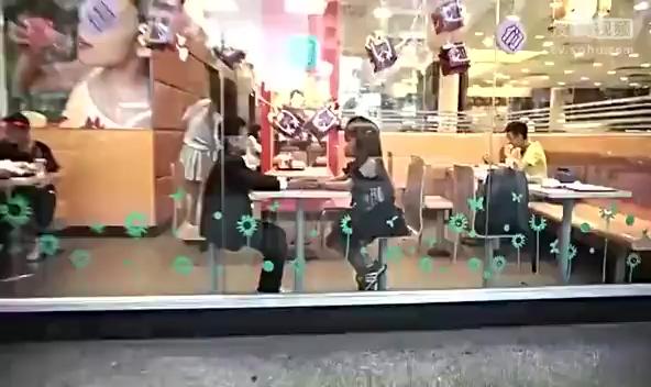 小苹果mv儿童舞蹈1080p