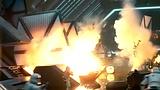星球大战7预告片[高清]-海贼王