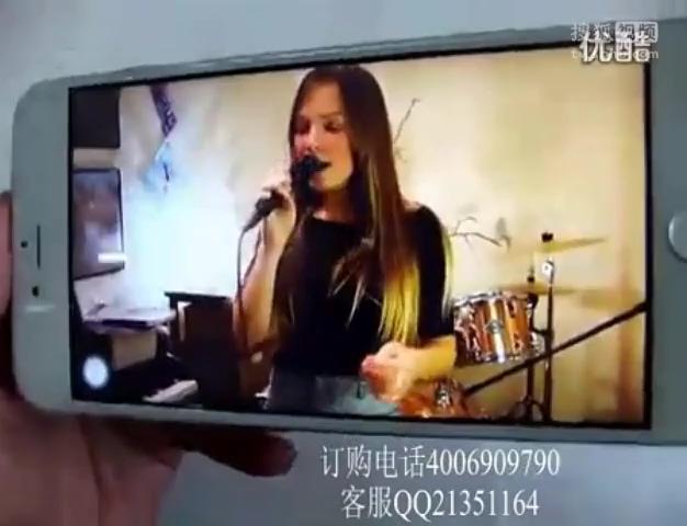 iphone 高仿 怎么弄 iphone QQ在线