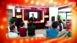 宝麦康广发银行母亲节活动(进口保健品招商代理方案)