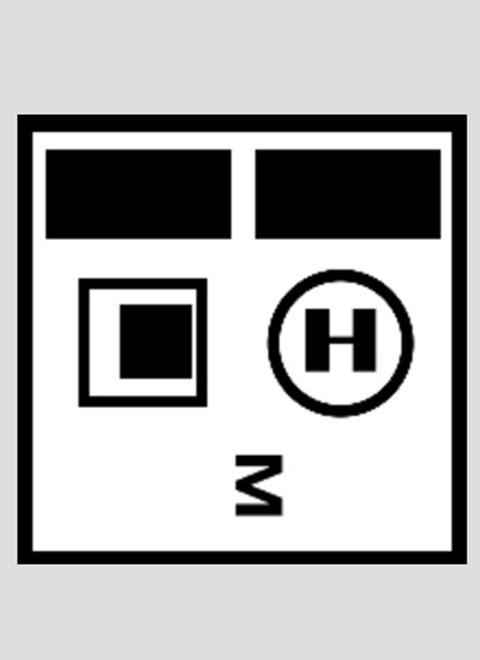 logo 标识 标志 设计 矢量 矢量图 素材 图标 480_660 竖版 竖屏