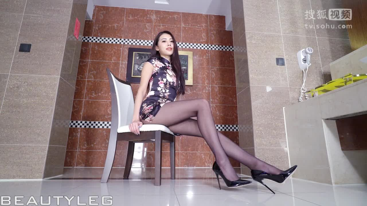 [Beautyleg]HD高清影片 2016.01.19 No.616 Jennifer在线免费观看