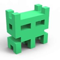 MakerBeta超能实验室