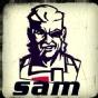 大叔Sam