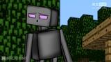 【独播】【暴徒小队】第五集 Minecraft 我的世界 邪恶的黑魔法
