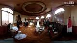 VR婚礼360度全景观看 婚礼现场![5]