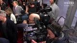 《美女与野兽》纽约首映礼 甘道夫坦言因同性恋桥段转粉迪士尼