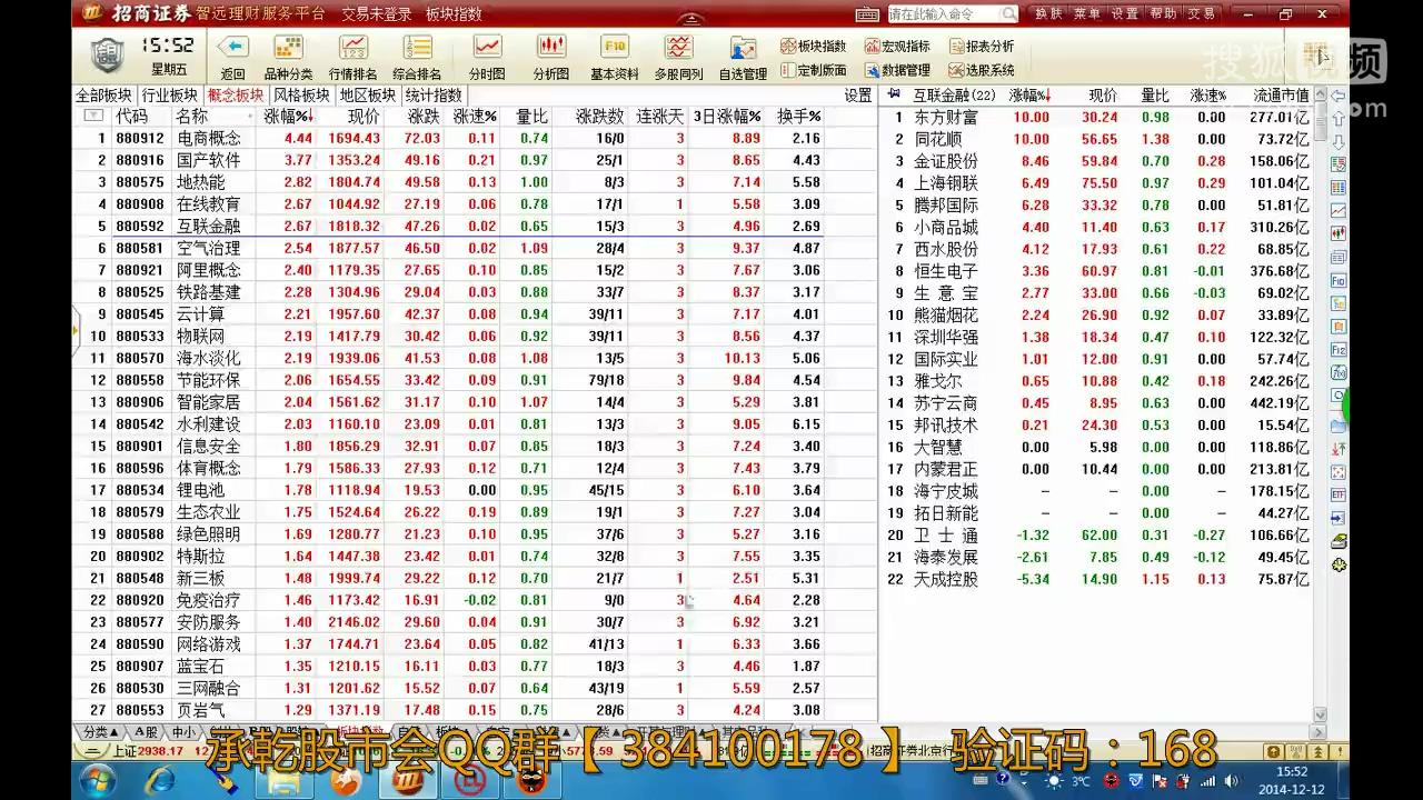 时时彩高级战法_股票入门基础知识 股市筹码理论 股票k线短线高级战法