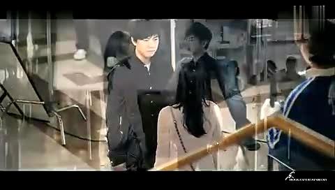 【從現在開始愛你】李勝基(我的女友是九尾狐OST)