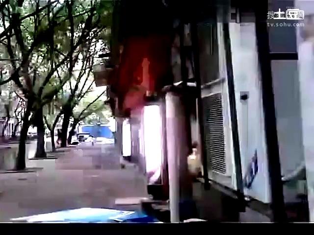 记者暗拍东莞沐足城_暗拍女技师上门_视频在线观看-爱奇艺搜索