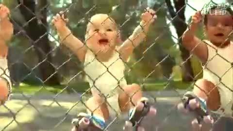 搞笑视频短片_搞笑视频短片 国外小孩把乒乓球玩神了-搞笑视频-搜狐视频