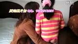 搜狐视频_栏目:打屁股视频完整版 -搜狐视频