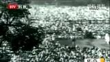 甘地為爭取印度獨立 經歷6年牢獄生涯遭暗殺