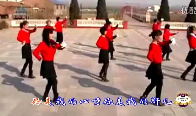 场舞老婆最大_广场舞-【老婆最大】-搞笑视频-搜狐视频